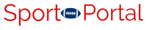 Sport-portal-logo