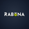 Rabona_250x250