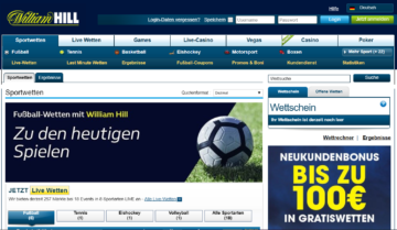 William-hill-wetten