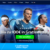 william-hill-offer