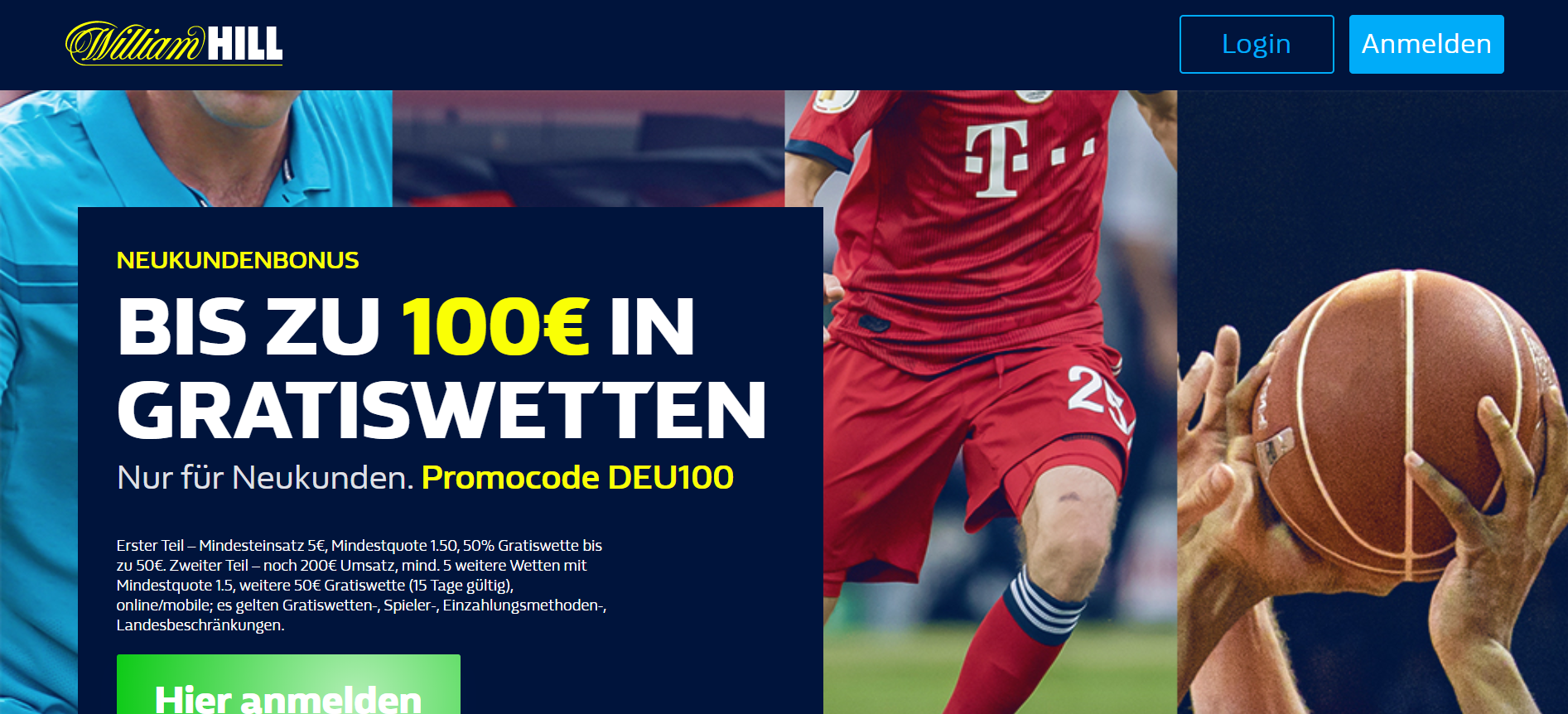 william-hill-angebot