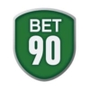 bet90-logo