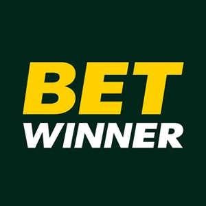 betwinner_logo