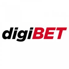 digibet-logo