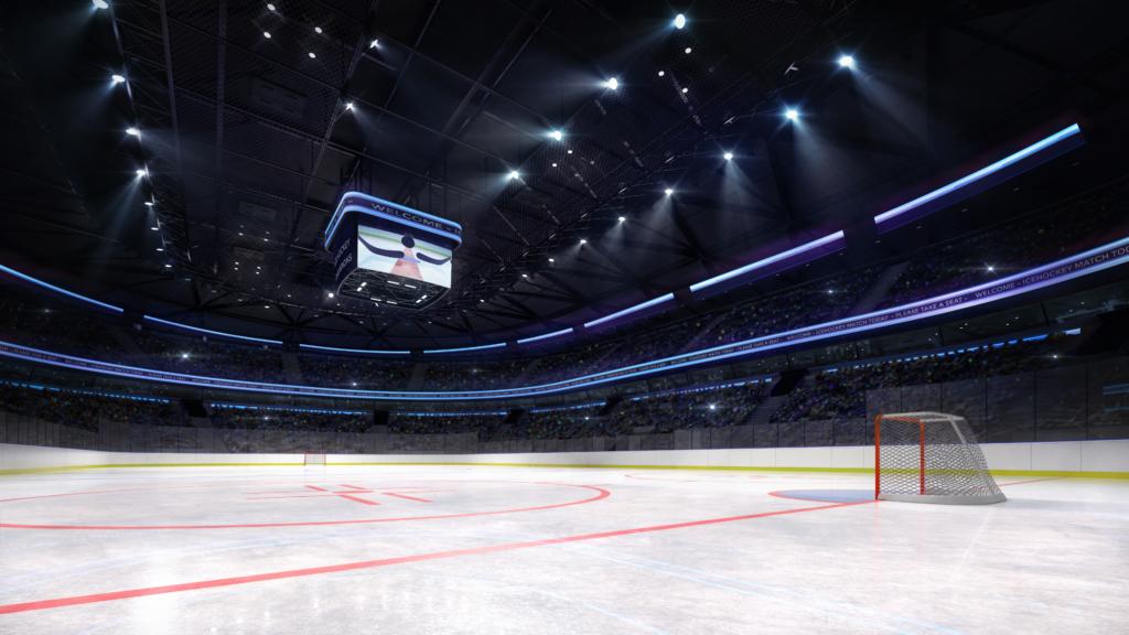 nhl-eishockey-feld