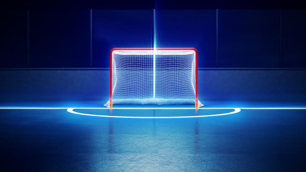 nhl-goal-logo