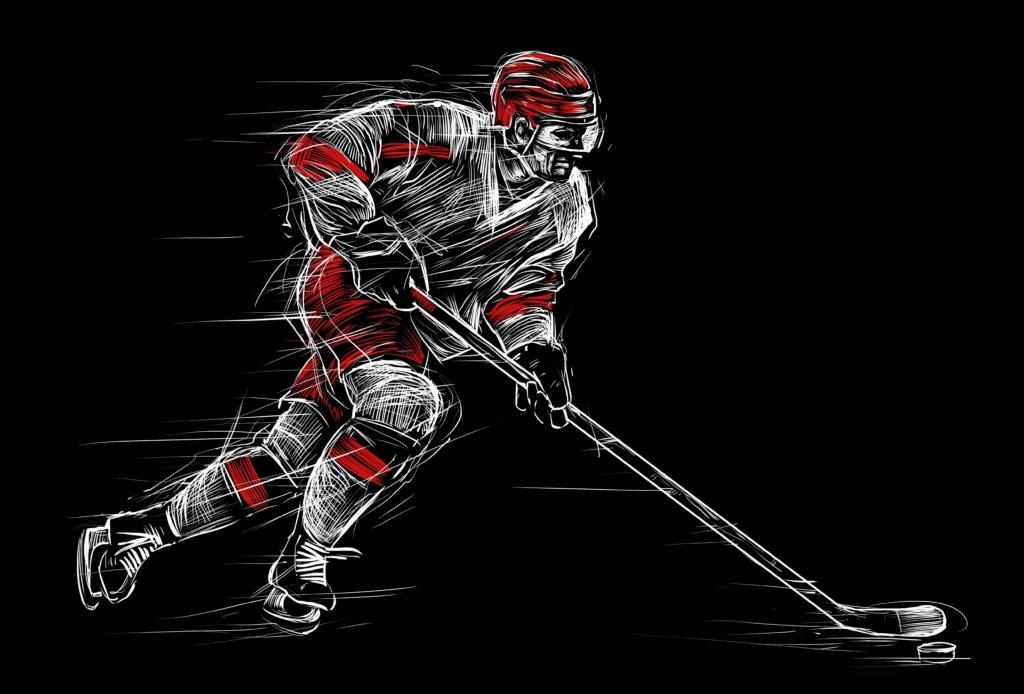 nhl-eishockey-spieler