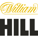 williamhill-logo-sq