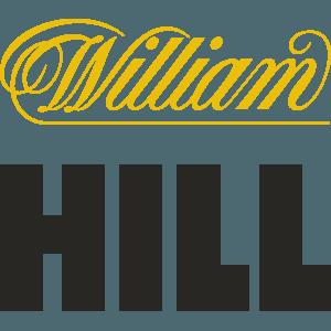 williamhill-logo-sq