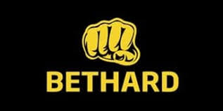 bethard-new-logo