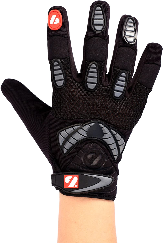 frg2-handschuhe