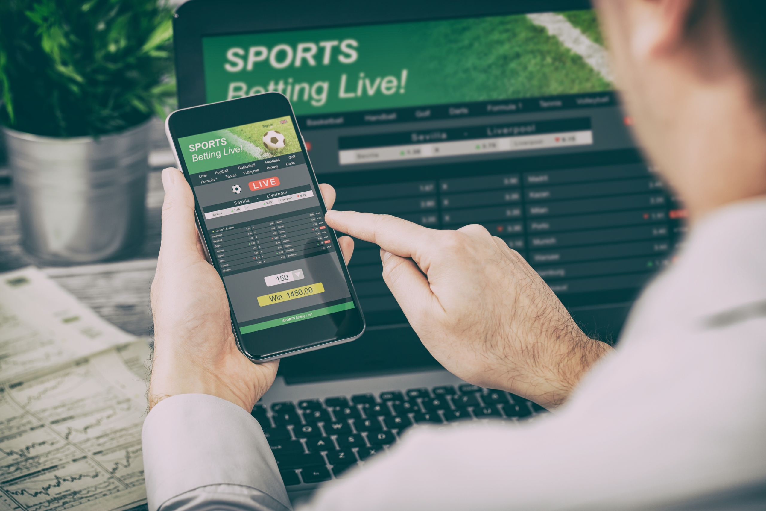 sports-betting-logo