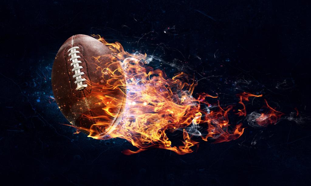 football-bromance-image